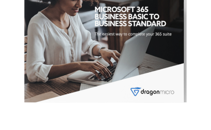 Read more in our <span>Office 365</span> brochures