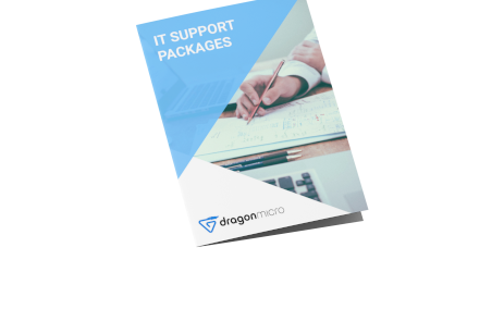 Read our full brochure about our <span>Business IT Support</span>